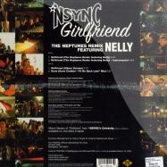 GIRLFRIEND (Neptunes Remix)