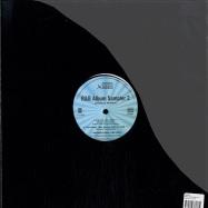 R&B ALBUM SAMPLER 2