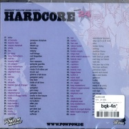 VOL. 24 (CD)