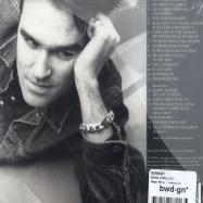 BONA DRAG (CD)
