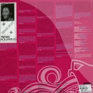AQUARIUS ROCK (2X12 LP)