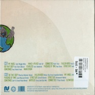 CONNECTED (2XCD)