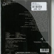 TEMPO (1964) (CD)