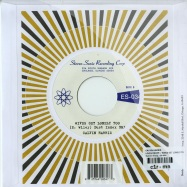 LOVES RECIPE / WIVES GET LONELY TO (7 INCH)