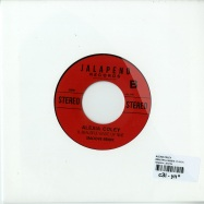 BEAUTIFUL WASTE OF TIME (SMOOVE REMIX) (7 INCH)