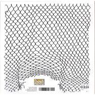 CLPPNG (2X12 LP)