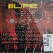 CELEBRATE LIFE CLASSICS VOL.2 (CD)