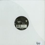 EXPERIENCE EP (VINYL ONLY)