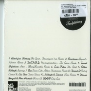 STIL VOR TALEN BERLIN, TEUFELSBERG (CD)