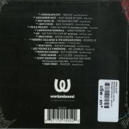 WATERGATE 19 (CD)