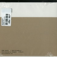 TRANSIT (CD)