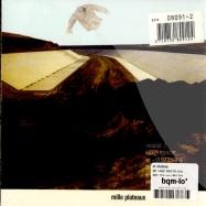 BIT SAND RIDERS (CD)