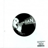 SCREAM OUT RMX (7INCH)