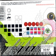 OH MY GOD...ITS ELECTRO HOUSE VOL. 3 (CD)
