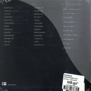 IDIOSYNCRASIES (3CD)