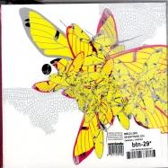 SEVENTYNINE (CD)