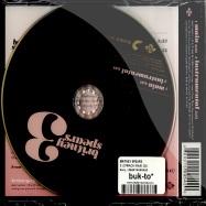 3 (2TRACK MAXI CD)
