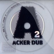 WANDERLURCH EP (MAXI CD)