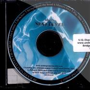 NEXT LEVEL (CD)