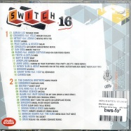 SWITCH 16 (2CD)