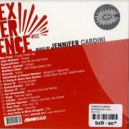 REXPERIENCE 2 (CD)