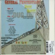 GENERAL PENITENTIARY (CD)