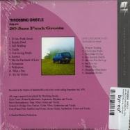 20 JAZZ FUNK GREATS (2xCD)