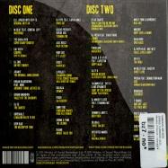 JUNGLE CLASSICS (2CD)