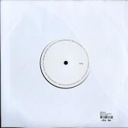 HARD FULL EP (10 INCH)