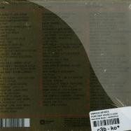 PURE DEEP HOUSE 2 (3CD)