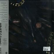 SPAGHETTO (LTD CLEAR VINYL EP + MP3)