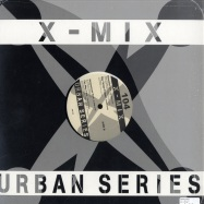 URBAN SERIES 104 (LP)