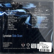 SIDE SCAN (2XCD)