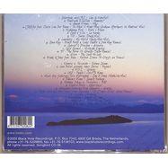 IN SEARCH OF SUNRISE 4 - LATIN AMERICA (2CD)