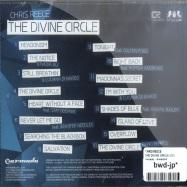 THE DIVINE CIRCLE (CD)