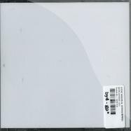 BOYS OUTSIDE (CD)