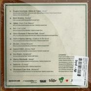 UPON YOU DIARY NO 2 (CD)