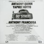 ACROSS 110TH STREET (LP)