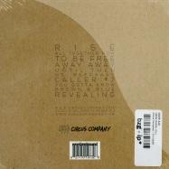 HEIRLOOMS (CD)
