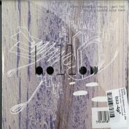 BIOPHILIA REMIXES PART 4 (2-TRACK-MAXI-CD)