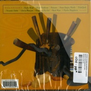 BACK FOR BASICS (CD)