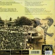DIABLOS DEL RITMO: 1960 - 1983 PART 2 (2X12=