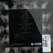 WRAETLIC (CD)