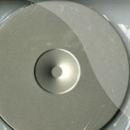 DURCHLEUCHTUNG (CD)