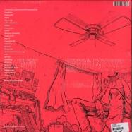 HUD DREEMS (2X12 LP + MP3)