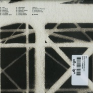 SIDES OF SPACE (CD)