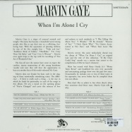 WHEN IM ALONE I CRY (180G LP + MP3)