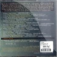 APPASSIONATO (CD)