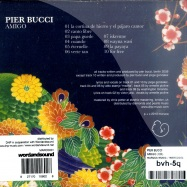 AMIGO (CD)
