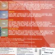GUSTINO LATINO 2011 (4xCD)